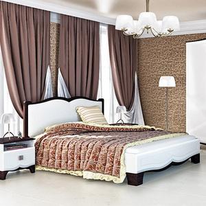 Зачем нужна красивая спальня?