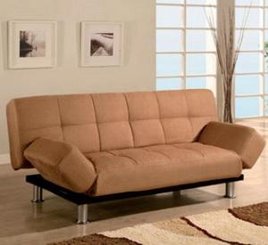 click-clack-sofa.jpg