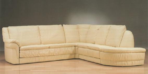 мягкая мебель диваны в Москве