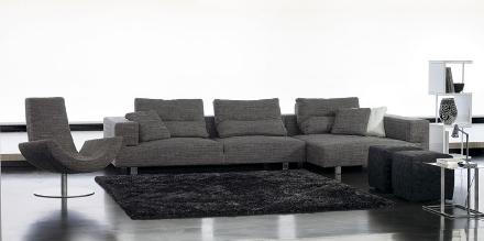 мебель каталог с ценами