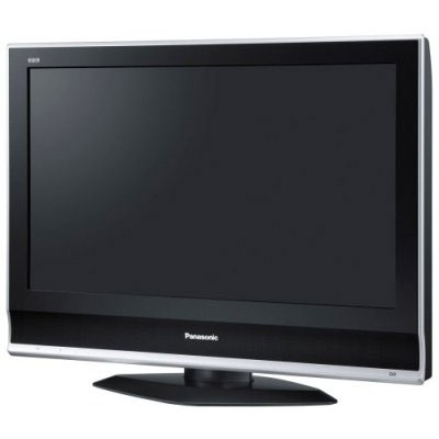 выбираем телевизор жк: