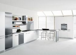 Кухня – это наше все на кухне