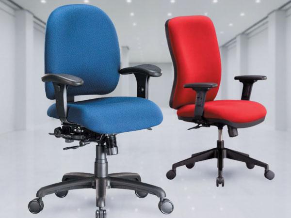 Офисное кресло ремонт своими руками фото