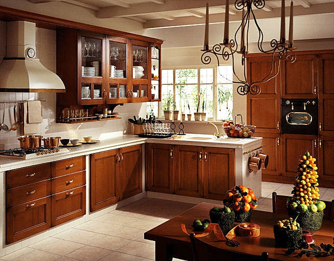 Kitchens Com Rustic Kitchen Styles Untitled Page