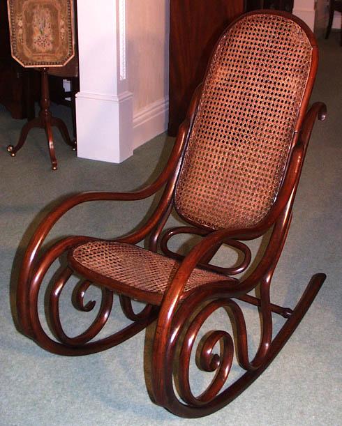 http://www.mebel66.ru/UserFiles/Rocking-Chair.jpg