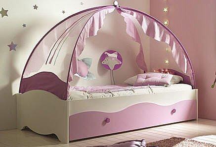 66. Black Bedroom Furniture Sets. Home Design Ideas