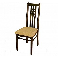 Барные стулья для кухни венге