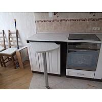 Кухонный гарнитур 9