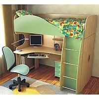 Мебели для детской изготовление