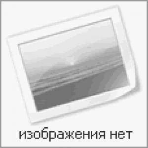 Фото для обоевпримеры фотообоев