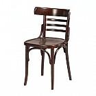 Венский стул A-0542