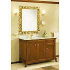 Классические традиции для ванной комнаты