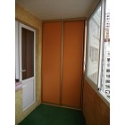 Шкафы-купе, фото, галерея, цены - мебель66 - екатеринбург.