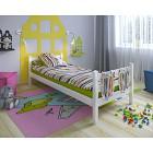 Детская кровать Сонечка (Ярофф)