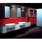 Комплект мебели RIFRA Fonte