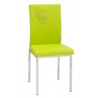 Обеденный стул Y-262
