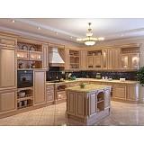 Кухня «Ника»