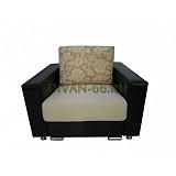 Кресло-кровать «Эко 7»