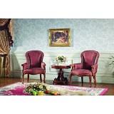 Кресло арт. 5058