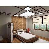 Мебель для гостиницы и общежития