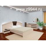 Кровать для отеля, гостиницы