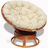 Кресло-качалка «PAPASAN»