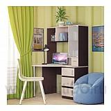 Стол компьютерный / 1100x1648x903 арт. Style-1
