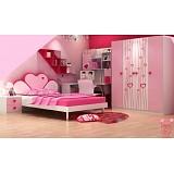 Комплект мебели для детской арт. 888