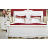 Кровать 92-1