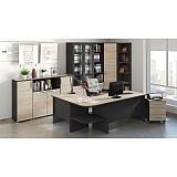 «Успех-2» модульная мебель для офиса