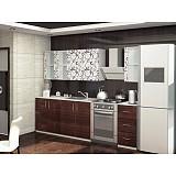Кухня Селена-212.1
