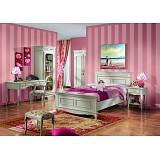 Комплект мебели для детской Francesca