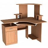 Компьютерный стол «Ультра»