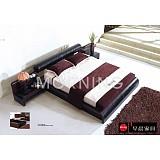 Кровать МА-216D