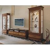 Комплект мебели для гостиной Madeira