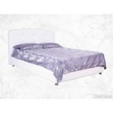 Кровать Mishel - 1400/1600/1800 х 2000