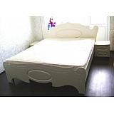 Спальный гарнитур «Жемчужина»