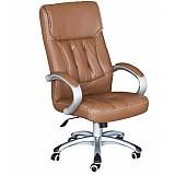 Кресло руководителя Арт.802