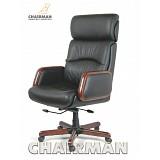 Кресло для руководителя CHAIRMAN СH 417