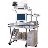 Стол компьютерный MOS – 240