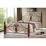 Кровать АТ-9163