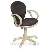Кресло офисное CH-B687AXSN