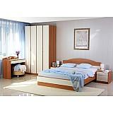 Набор мебели для гостиниц и общежитий