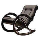 Кресло-качалка «Премьер-министр»