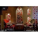 Ремонт и реставрация плетеной мебели и мебели из массива, искусственное старение