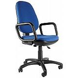 Кресло офисное Comfort_gtp