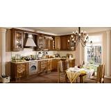 Кухня классика «Фиренце»