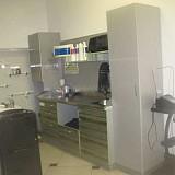 Лаборатория Л1