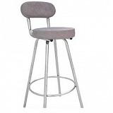 Барный стул МС 2
