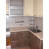 Кухня «Старое дерево»